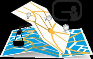 logo-project6-2